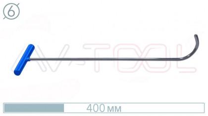 Крючок 10050