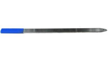 Крючок плоский РМ-1