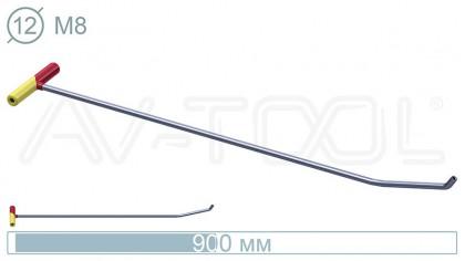 Крючок 14008