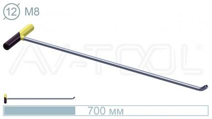 Крючок 14009
