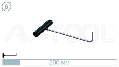 Крючок 10029