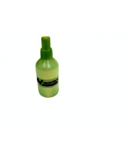 Жидкость для снятия клея 05053