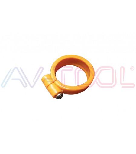 Кольцо обжимное (лок-лайн) 04066