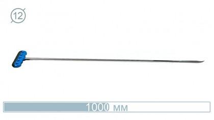 Крючок для узких полостей  (Щучья голова) 32PDRE