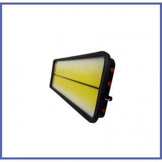 LED плафоны